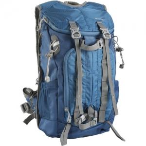 ihocon: Vanguard Sedona 41 DSLR Backpack (Blue)單反相機背包