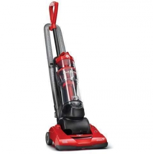 ihocon: Dirt Devil Extreme Cyclonic Bagless Upright Vacuum Cleaner, UD20010 無袋直立式吸塵器