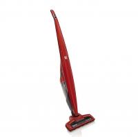 ihocon: Kenmore 10340 14.4-Volt Cordless 2-in-1 Stick Vacuum 無線吸塵器