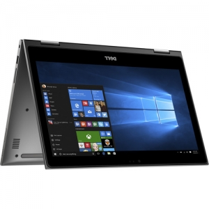 ihocon: Dell 13.3 Inspiron 13 5000 Series 5379 Multi-Touch 2-in-1 Notebook 觸控二合一筆記本電腦