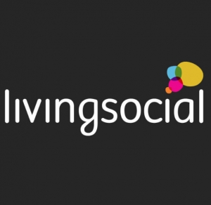 Living Social(類似Groupon): Local餐廳, 各式活動, Spa, 旅遊deals 25% off