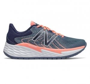 [今日特賣, 免運優惠] New Balance女鞋 $35.99 (原價$89.99)