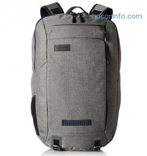 ihocon: Timbuk2 Command Laptop Backpack 電腦背包