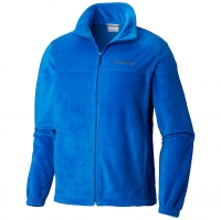 ihocon: Columbia Men's Steens Mountain™ Full Zip Fleece