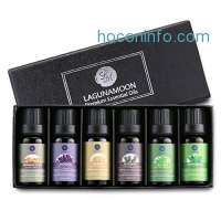 ihocon: Lagunamoon Essential Oils Set