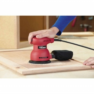 ihocon: Hyper Tough 2.4Amp Random Orbit Sander 電動打磨機