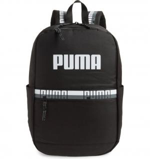 ihocon: PUMA Speedway Backpack 背包