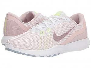 Nike Flex TR 7 女鞋 – 多色可選 $35(原價$70, 50% Off)