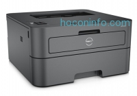 ihocon: Dell E310dw Wireless Mono Black and White Laser Printer 雷射黑色印表機