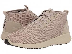 ihocon: SKECHERS Skech Ascent Spike Fork Men's Shoes