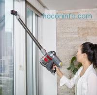 ihocon: Deik 2 in 1 Cordless Vacuum Cleaner