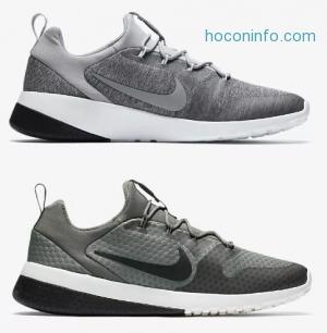 [最後一天] Nike大減價, 像是Nike男鞋才$35.17(原價$80)