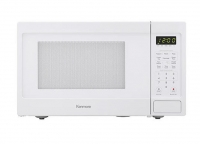 ihocon: Kenmore 70912 0.9 cu. ft. Countertop Microwave Oven微波爐