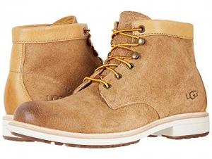 ihocon: UGG Vestmar Men's Boots