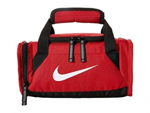 ihocon: Nike Kids Lunch Bag 便當袋