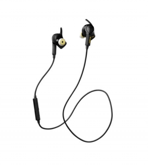 ihocon: Jabra Sport Pulse Special Edition藍芽無線耳機