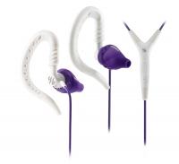 ihocon: Yurbuds Focus 400 In-Ear Earphones Headphones有線耳機
