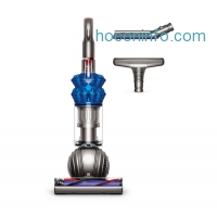 ihocon: Dyson Ball Compact Allergy Plus Bagless Upright Vacuum