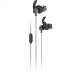 ihocon: JBL Reflect Mini Lightweight, In-Ear Sport Headphones (Black)  迷你輕型耳機
