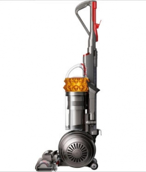 ihocon: Dyson Cinetic Big Ball Total Clean Bagless Upright Vacuum直立吸塵器