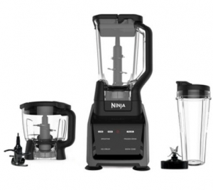 ihocon: Ninja CT680W 3-in-1 Intelli-Sense Kitchen System