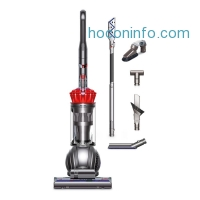 ihocon: Dyson Ball Complete Upright Vacuum with Extra Tools