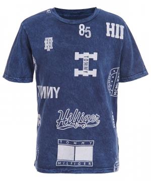 Tommy Hilfiger 童裝 特價好便宜, $6.93起