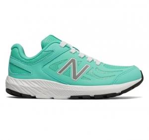 [今日特賣] New Balance童鞋 $24.99 (原價$44.99)