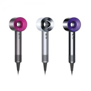 ihocon: Dyson Supersonic Hair Dryer(Refurbished)吹風機