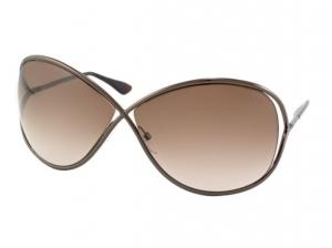ihocon: Tom Ford Miranda Butterfly Sunglasses 太陽眼鏡