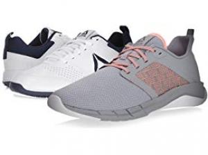 ihocon: Reebok 男鞋,女鞋及童鞋特價$14.99 - $29.99
