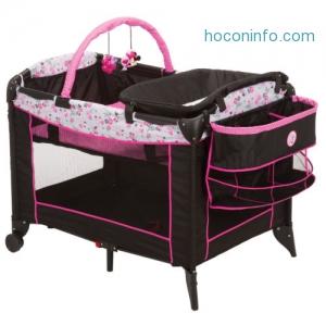 ihocon: Disney Baby Sweet Wonder Play Yard