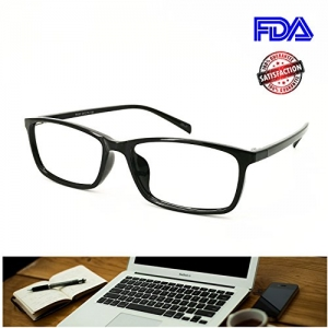 ihocon: Computer Reading Glasses Blue Light Blocking 抗藍光放大老花眼鏡