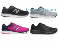 ihocon: Women's New Balance 490v5 Shoes