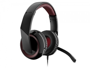 ihocon: Corsair Raptor HS30 Gaming Headset 有線遊戲耳機