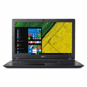 ihocon: Acer Aspire A315-51-51SL, 15.6 HD Laptop (i5-7200U 6GB 1TB Windows 10 Home)
