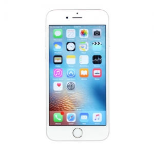 [原廠翻新機]Apple iPhone 6s Plus 64GB Unlocked(Excellent) $279.99免運(原價$849.99, 67% Off)
