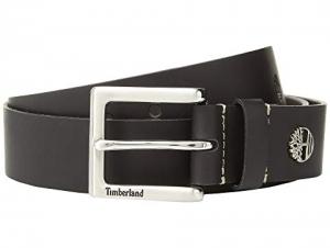 ihocon: Timberland男士皮帶 40mm Saddle Belt