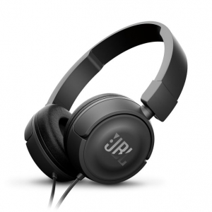 ihocon: JBL T450 On-ear headphones耳機