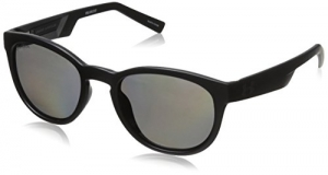 ihocon: Under Armour Roll Out Storm 8640075-010108 Polarized Sunglasses偏光太陽鏡