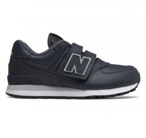 [今日特賣, 免運優惠] New Balance童鞋 $19.99 (原價$54.99)