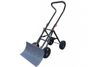 ihocon: Snow Plow with Wheels 有輪雪鏟