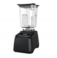 ihocon: Blendtec Designer 675 Blender w/ WildSide Jar