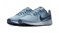 ihocon: Women's Nike Air Zoom Structure 21 Running Shoe