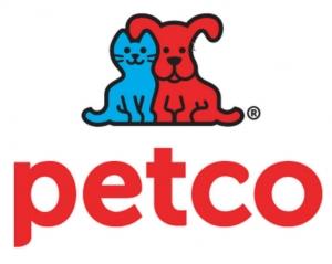 Petco各式寵物用品 $30 Off $100 + Free shipping