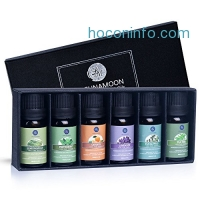 ihocon: Essential Oils Gift Set