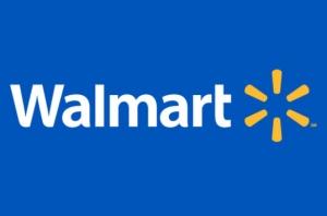 快! Walmart現在$10 Off $35!