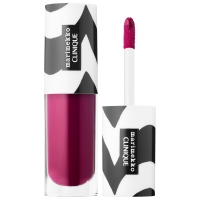 ihocon: CLINIQUE Pop Splash Lip Gloss - 多色可選