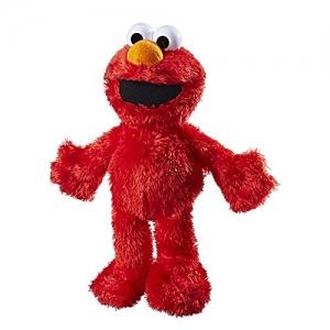 ihocon: Playskool Friends Sesame Street Tickle Me Elmo