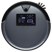 [今日特賣] bObsweep PetHair Plus 吸地/拖地機器人 $219免運(原價$399.99, 45% Off)